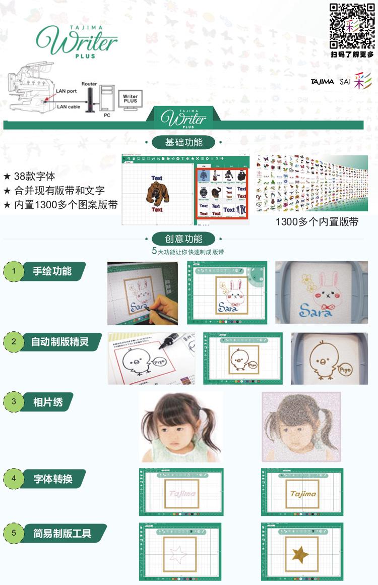 SAI彩商用单头机-4.jpg